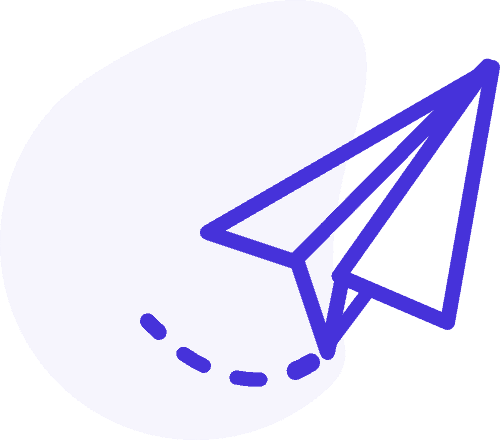 Mail-icon-1